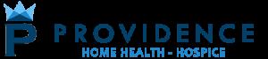 Providence Home Health